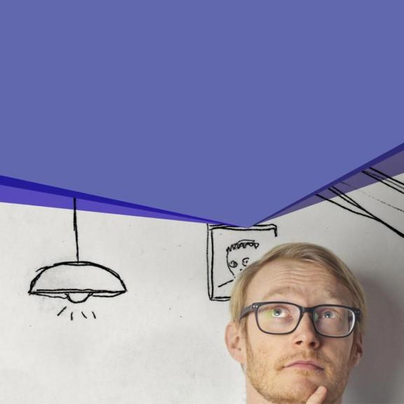 Observatoire de la sécurité des foyers